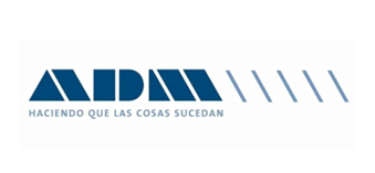 Asociación de Marketing Uruguay