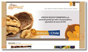 chileanwalnut_web