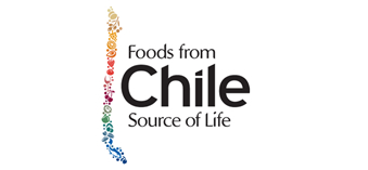 Foods from Chile de ProChile