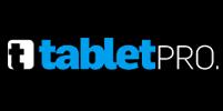 tabletpro