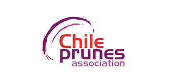 Chile Prunes Association