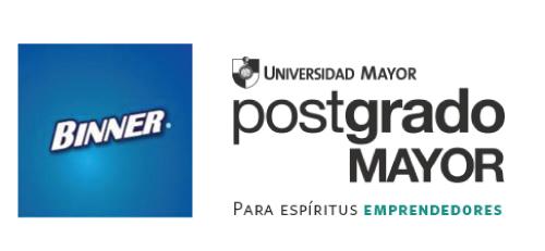 logos_binner_postgrado