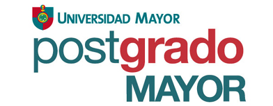 Postgrados Universidad Mayor