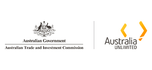 Austrade – Australia Trade Commission