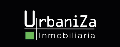 Inmobiliaria Urbaniza