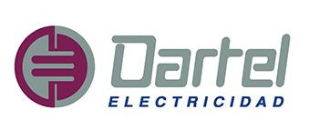 Dartel Electricidad