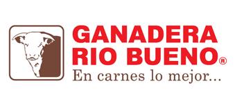 Ganadera Río Bueno